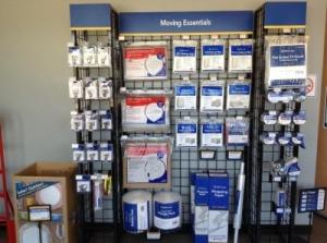 Life Storage - Phoenix - 10155 North 32nd Street - Photo 4