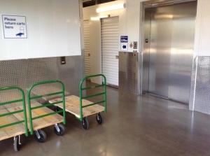 Life Storage - Phoenix - 10155 North 32nd Street - Photo 7