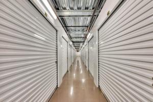 Image of Life Storage - Phoenix - 10155 North 32nd Street Facility at 10155 North 32nd Street  Phoenix, AZ