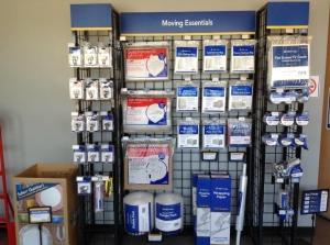 Image of Life Storage - Phoenix - 10155 North 32nd Street Facility on 10155 North 32nd Street  in Phoenix, AZ - View 4