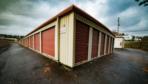 Midway Self Storage - Photo 5