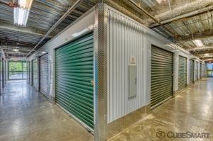 CubeSmart Self Storage - Washington - 1850 New York Ave NE - Photo 4
