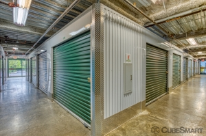 CubeSmart Self Storage - Washington - 1850 New York Ave NE - Photo 4
