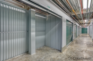 CubeSmart Self Storage - Washington - 1850 New York Ave NE - Photo 5