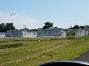 Quaker City Storage - 5850 Hodgin Road - Photo 1