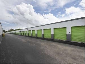 Extra Space Storage   West Palm Beach   Okeechobee Blvd