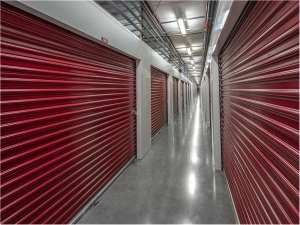Extra Space Storage - Tampa - Cypress St - Photo 2