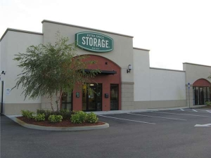 Extra Space Storage - Kenneth City - 54th Ave - Photo 1