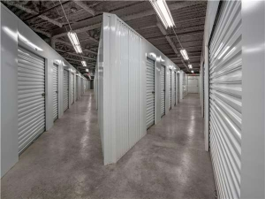Image of Extra Space Storage - Miami - 3rd Street Facility on 91 Southwest 3rd Street  in Miami, FL - View 3