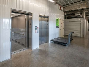 Image of Extra Space Storage - Hialeah - 6th Street Facility on 180 West 6th Street  in Hialeah, FL - View 2