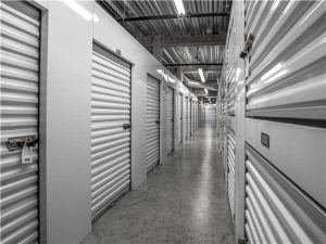 Image of Extra Space Storage - Hialeah - 6th Street Facility on 180 West 6th Street  in Hialeah, FL - View 3