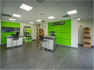 Image of Extra Space Storage - Hialeah - 6th Street Facility on 180 West 6th Street  in Hialeah, FL - View 4