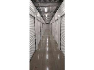 Extra Space Storage - Leander - Leander Dr - Photo 2