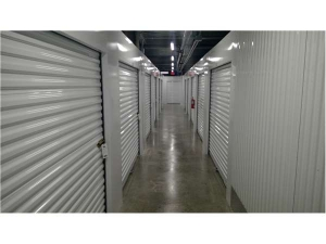 Extra Space Storage - Portland - Division Place - Photo 2