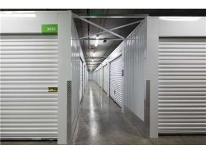 Picture of Extra Space Storage - Portland - NW 22nd Ave