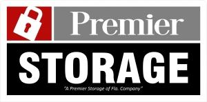 Premier Storage Of New Port Richey