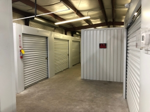 Augusta Lock Storage Annex - Photo 4