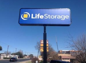 Life Storage - Austin - South Congress Avenue - Photo 4