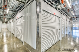 CubeSmart Self Storage - Fort Collins - Photo 6