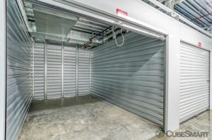 CubeSmart Self Storage - Fort Collins - Photo 7