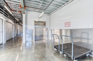CubeSmart Self Storage - Fort Collins - Photo 8