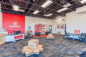 CubeSmart Self Storage - Fort Collins - Photo 9