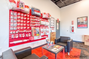 CubeSmart Self Storage - Fort Collins - Photo 10