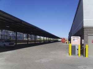 Storage West - West Surprise - Photo 2