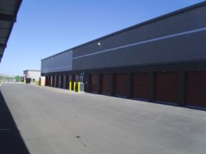 Storage West - West Surprise - Photo 3