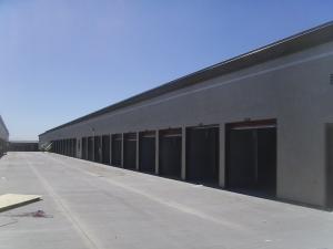 Storage West - West Surprise - Photo 5