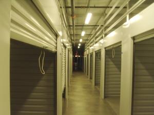 Storage West - West Surprise - Photo 6