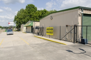 Baton Rouge Self Storage #3 - Photo 2