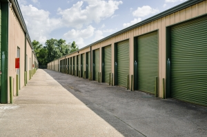 Baton Rouge Self Storage #3 - Photo 3