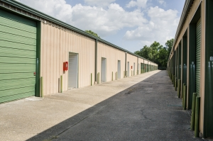 Picture of Baton Rouge Self Storage #3
