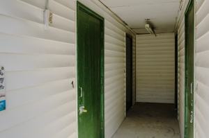 Baton Rouge Self Storage #3 - Photo 5