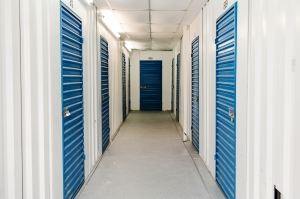 Picture of Baton Rouge Self Storage #1