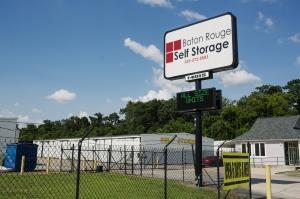 Baton Rouge Self Storage #2 - Photo 1