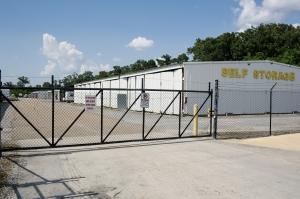 Baton Rouge Self Storage #2 - Photo 2