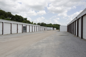 Picture of Baton Rouge Self Storage #2