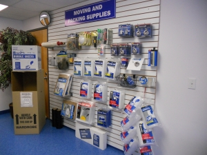 Picture of L&D Self Storage - Morrisville