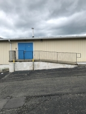 Image of All American Self Storage - Peckville Facility on 1418 Main St  in Peckville, PA - View 4