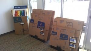 Picture 3 of Life Storage - San Antonio - 1023 Rittiman Road - FindStorageFast.com