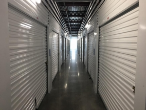 Picture 6 of Life Storage - San Antonio - 1023 Rittiman Road - FindStorageFast.com