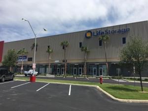 Image of Life Storage - San Antonio - 1023 Rittiman Road Facility on 1023 Rittiman Road  in San Antonio, TX - View 2