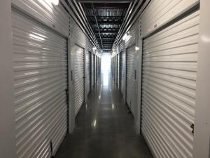 Image of Life Storage - San Antonio - 1023 Rittiman Road Facility on 1023 Rittiman Road  in San Antonio, TX - View 4
