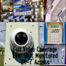 Storage Cache - Photo 6