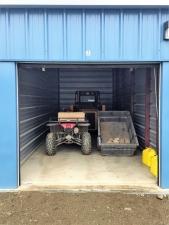 Storage Cache - Photo 8