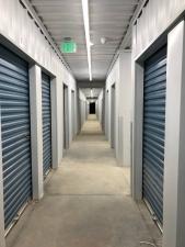 Storage Cache - Photo 9