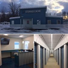 Storage Cache - Photo 2
