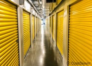 Bee Safe Self Storage - Lexington - Photo 3